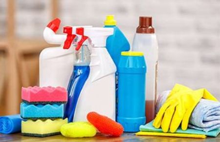 Picture for category Household Care