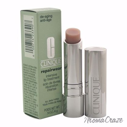 Repairwear Intensive Lip Treatment by Clinique for Unisex - 0.14 oz Treatment - Dietary Supplements | Vitamin Supplements | AromaCraze.com