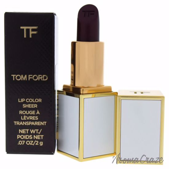 Boys and Girls Lip Color - 13 Ingrid by Tom Ford for Women - 0.07 oz Lipstick - Lip Makeup | Lip Makeup Products | Best Lipsticks Colors | Lip Cosmetics | Lipsticks and Lip Colors | Lip Gloass | Best Lipsticks Brands | Make up cosmetics | AromaCraze.com