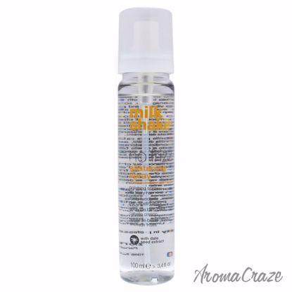 Glistening Spray by Milk Shake for Unisex - 3.4 oz Hair Spra