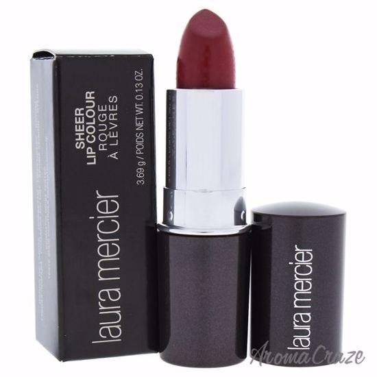 Sheer Lip Colour Healthy Lips By Laura Mercier For Women 0 13 Buy Beauty Bestsellers Make Up Skin Care Hair Care Fragrance