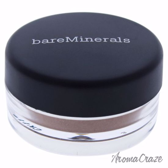 Eyecolor - Rapture by bareMinerals for Women - 0.02 oz Eye Shadow - Eye Makeup | Eye Makeup Kit | Eye Shadow | Eye liner | Eye Mascara | Eye Cosmetics Products | Eye Makeup For Big Eyes | Buy Eye Makeup Online | AromaCraze.com