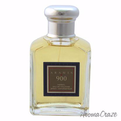 Aramis 900 by Aramis for Men - 3.4 oz EDC Spray