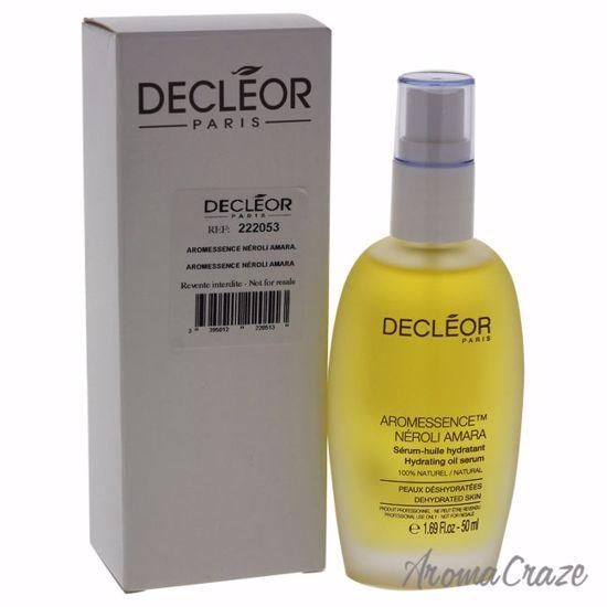 Aromessence Neroli Amara Hydrating Oil Serum by Decleor for