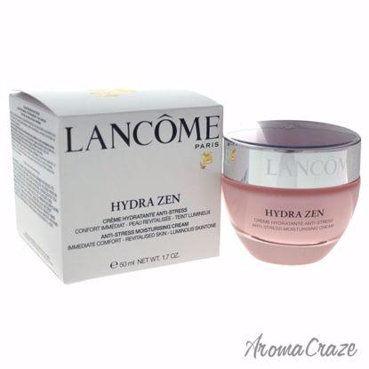 Hydra Zen Anti-Stress Moisturising Cream - All Skin Types by
