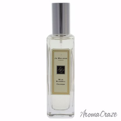 Wild Bluebell by Jo Malone for Women - 1 oz Cologne Spray