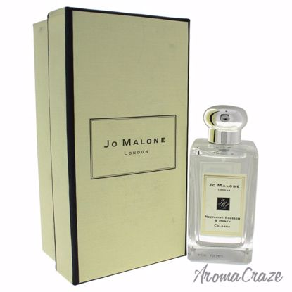 Nectarine Blossom & Honey by Jo Malone for Women - 3.4 oz Co
