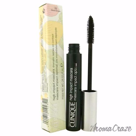 e39cf934424 0023839_high-impact-mascara-dramatic-lashes -on-contact-02-blackbrown-by-clinique-for-women-028-oz-mascara_550.jpeg