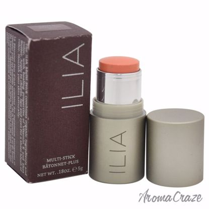 Multi-Stick - I Put A Spell On You by ILIA Beauty for Women