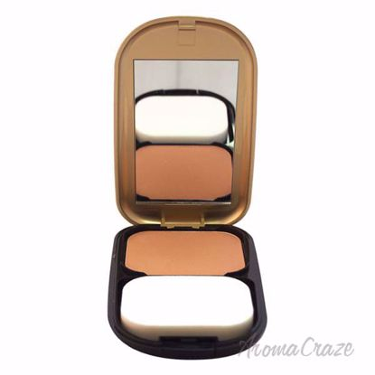 Facefinity Compact Foundation - 05 Sand by Max Factor for Wo
