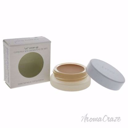 UN Cover-Up - 00 Lightest by RMS Beauty for Women - 0.2 oz C