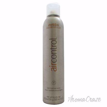 Air Control Light Hold Hair Spray by Aveda for Unisex - 8.2 oz Hair Spray - Hair Styling Products | Hair Styling Cream | Hair Spray | Hair Styling Products For Men | Hair Styling Products For Women | Hair Care Products | AromaCraze.com