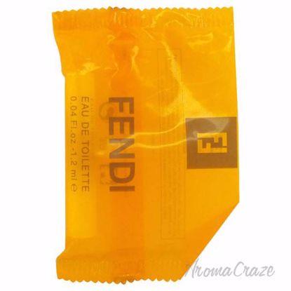 Fendi (Relaunch) by Fendi for Women - 1.2 ml EDT Spray Vial