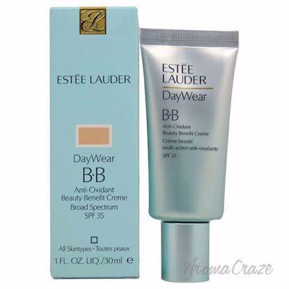 Daywear BB Anti-Oxidant Beauty Benefit Creme SPF 35 - 01 Lig