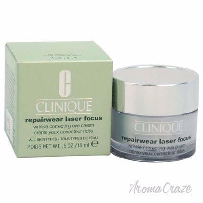 Repairwear Laser Focus Wrinkle Correcting Eye Cream - All Sk