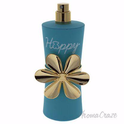Tous Happy Moments by Tous for Women - 3 oz EDT Spray (Teste