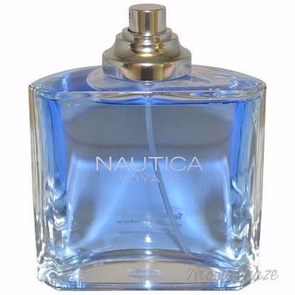 Top Designer Mens Fragrances | Fragrances For Men | Cologne For Men | Perfume For Men | Eau De Toilette Spray | Eau De Perfume Spray | Best mens cologne of all time | AromaCraze.com