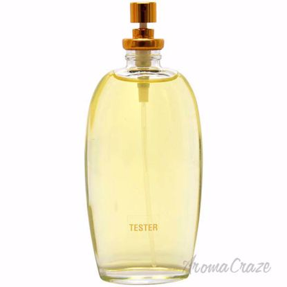 Design by Paul Sebastian for Women - 3.4 oz Fine Parfum Spra