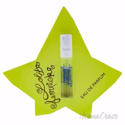 Lolita Lempicka by Lolita Lempicka for Women - 1.5 ml EDP Sp