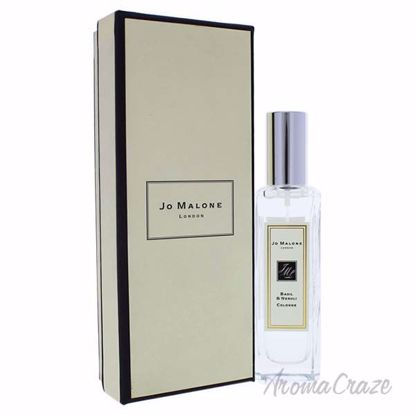 Basil and Neroli by Jo Malone for Women - 1 oz Cologne Spray