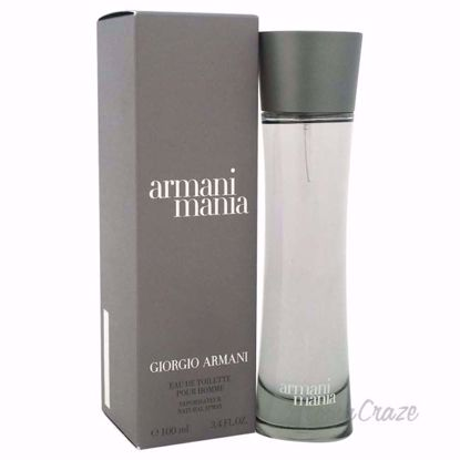 Mens Fragrance Most Popular Perfumes Cologne For Men