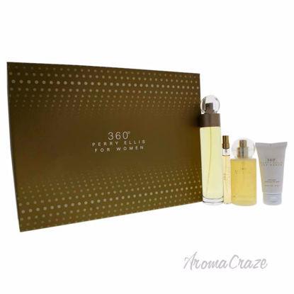 Perfume Gift Sets   Fragrance Gift Sets   Perfume Gift Set For Women   Perfume and Cologne   Perfume For Women   Women Fragrances   Eau De Toilette For Women   Eau De Perfume For Women   AromaCraze.com