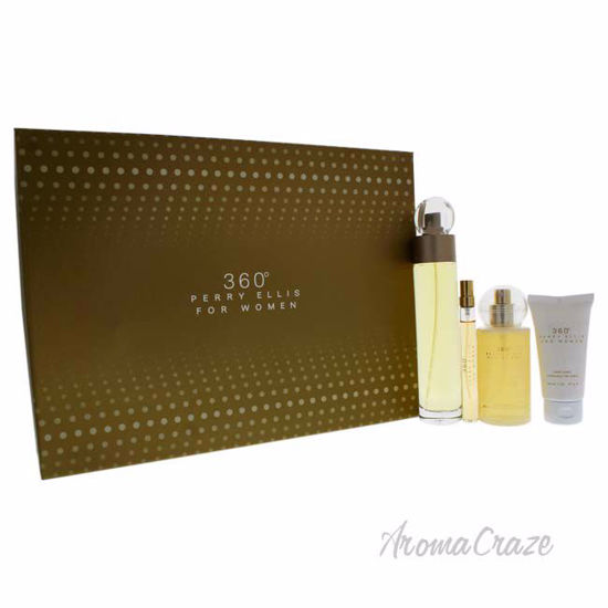 Perfume Gift Sets | Fragrance Gift Sets | Perfume Gift Set For Women | Perfume and Cologne | Perfume For Women | Women Fragrances | Eau De Toilette For Women | Eau De Perfume For Women | AromaCraze.com