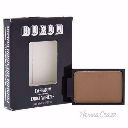 Eyeshadow Bar Single - Star Treatment by Buxom for Women - 0
