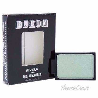 Eyeshadow Bar Single - Room Service by Buxom for Women - 0.0