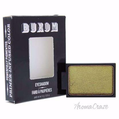 Eyeshadow Bar Single - Rose Gold by Buxom for Women - 0.05 o
