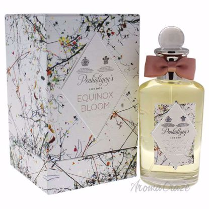 Equinox Bloom by Penhaligons for Women - 3.4 oz EDP Spray