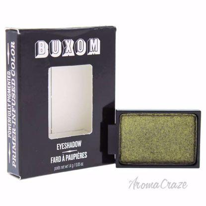 Eyeshadow Bar Single - Dusk Til Dawn by Buxom for Women - 0.