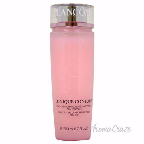 Confort Tonique by Lancome for Unisex - 6.7 oz Confort Toniq