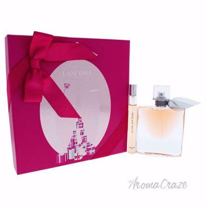 La Vie Est Belle by Lancome for Women - 2 Pc Gift Set 1.7oz