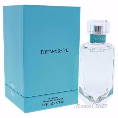 Tiffany by Tiffany and Co for Women - 2.5 oz EDP Spray