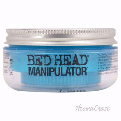 Bed Head Manipulator by TIGI for Unisex - 2 oz Styling