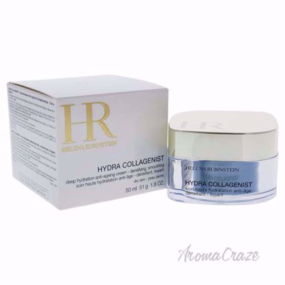 Hydra Collagenist Cream - Dry Skin by Helena Rubinstein for