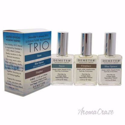 Perfume Gift Sets   Fragrance Gift Sets   Perfume Gift Set For Men   Perfume and Cologne   Best Unisex Perfume   Unisex Fragrances   Perfume For Women and Men   Unisex Perfume Gift Sets   AromaCraze.com