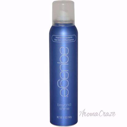 Beyond Shine by Aquage for Unisex - 5 oz Spray
