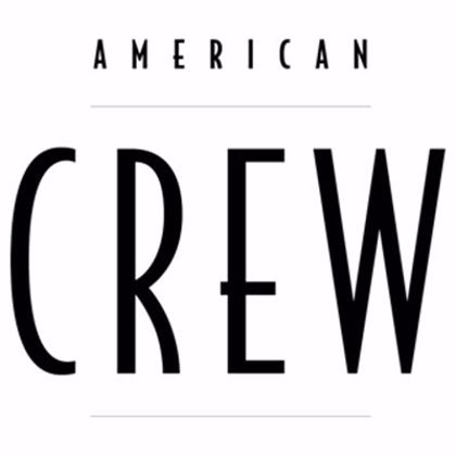 Picture for Brand American Crew
