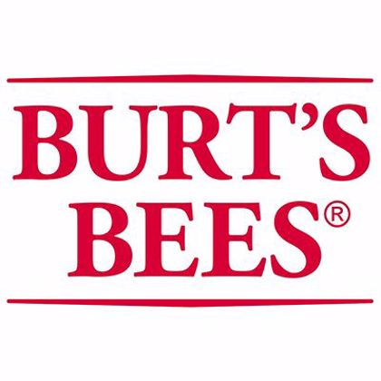 Picture for Brand Burt's Bees