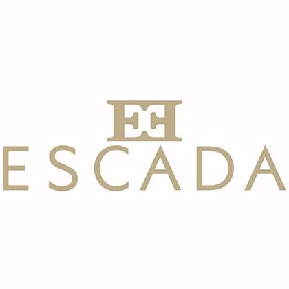 Picture for Brand Escada