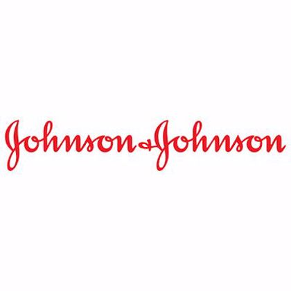 Picture for Brand Johnson & Johnson