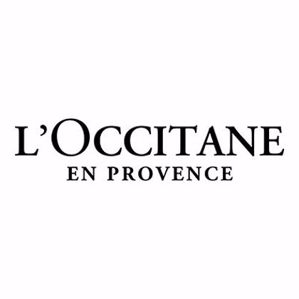 Picture for Brand L'Occitane en Provence