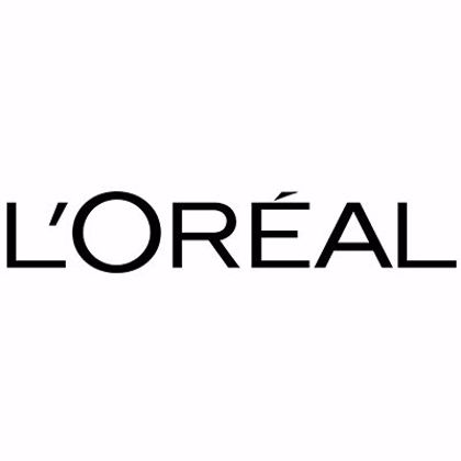 Picture for Brand L'Oréal