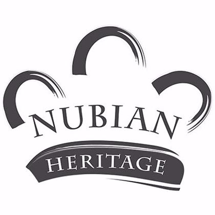 Picture for Brand Nubian Heritage
