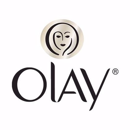 Picture for Brand Olay