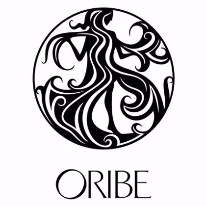 Picture for Brand Oribe