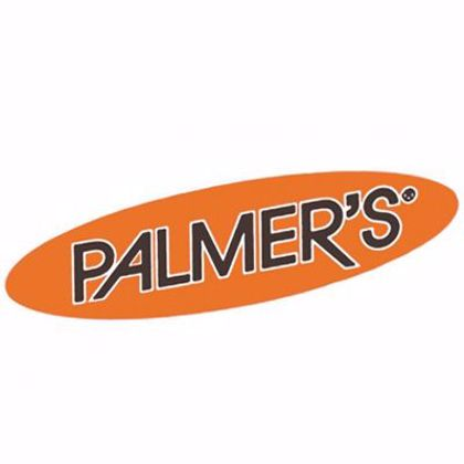 Picture for Brand Palmer's