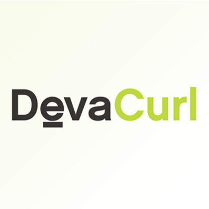 Picture for Brand Deva Curl